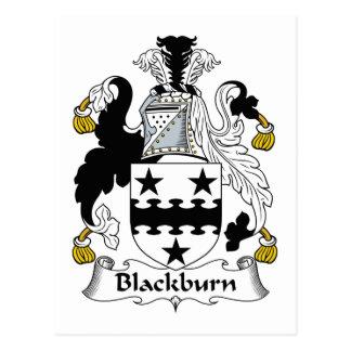 Familia Blackburn Escudo_de_la_familia_de_blackburn_postal-r99cdd0ea7bcb49b5a3fb6a853916207e_vgbaq_8byvr_324