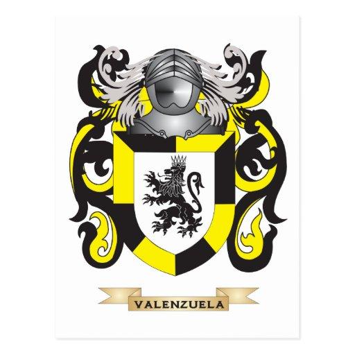 escudo arma apellido blanco: