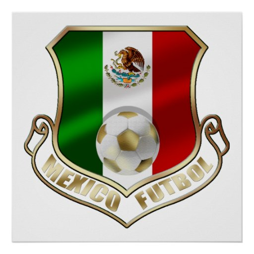 Escudo del fútbol del emblema de la insignia de Me Impresiones