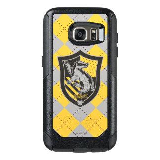 Escudo del orgullo de la casa de Harry Potter el | Funda Otterbox Para Samsung Galaxy S7