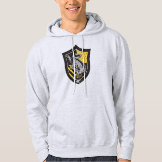 Escudo del orgullo de la casa de Harry Potter el | Sudadera
