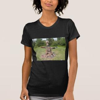 esculpir las fotos 028 camisetas