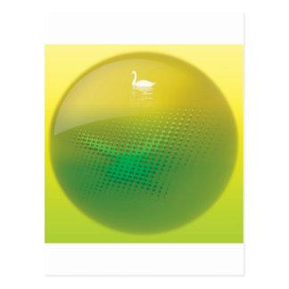 esferacisne postales