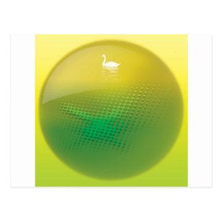 esferacisne postal