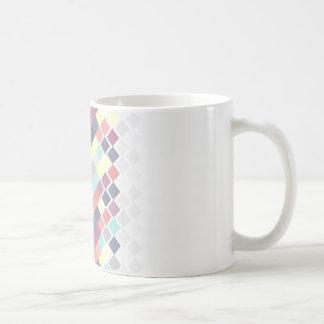 ESKAM TAZA DE CAFÉ