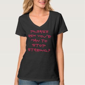 Esloganes divertidos camisetas