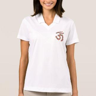 Esmero al MANTRA de OM: Gemas de la EXHIBICIÓN, pe Camisetas