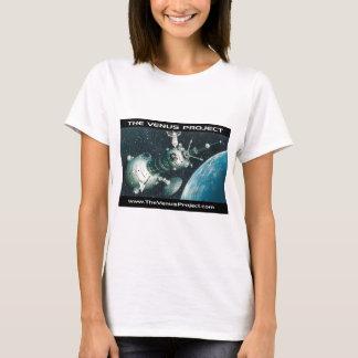 Espacio Camiseta