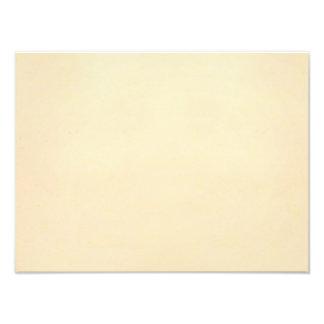 Espacio en blanco 1817 de la plantilla del papel arte fotografico