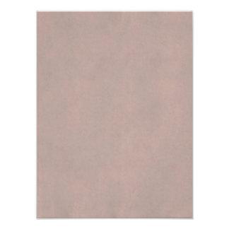 Espacio en blanco de color de malva neutral del pa fotografías