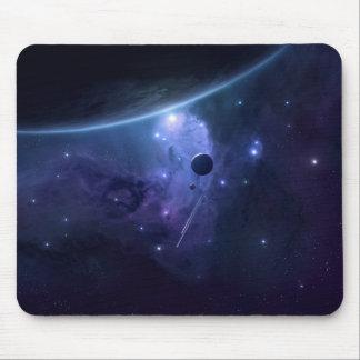 Espacio Mousepad 1