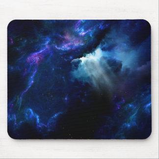 Espacio Mousepad 3