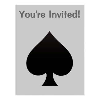 Espada - juego del icono de las tarjetas postales