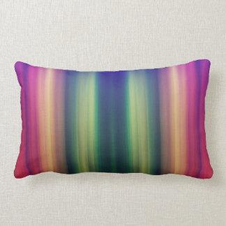 espectro 2 cojín lumbar