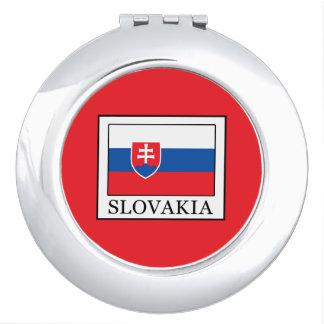 Espejos Para El Bolso Eslovaquia