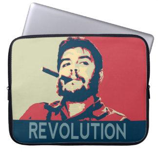Esperanza de la revolución, Che Guevara Fundas Ordendadores
