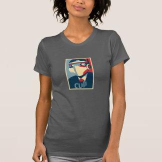 Esperanza del Cull Camiseta