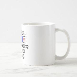 Espere por favor… el cargamento del ayudante admin tazas de café