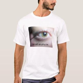 Espío Camiseta