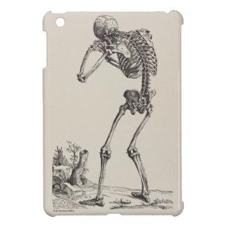 Esqueleto gritador