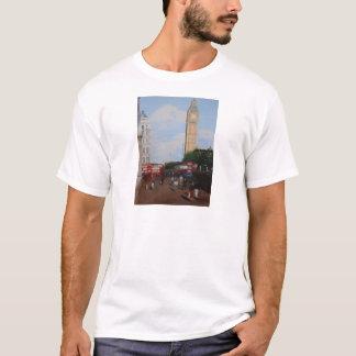 Esquina de Londres Camiseta