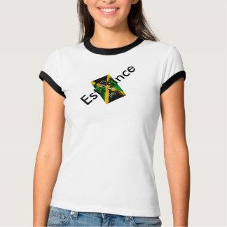 Est desde 1962 camisetas