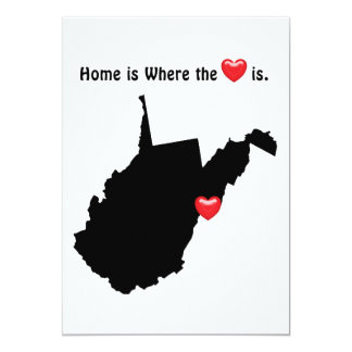 El hogar es donde está el gloryhole