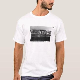 esta foto es durante 20 años de old_t-shirt camiseta