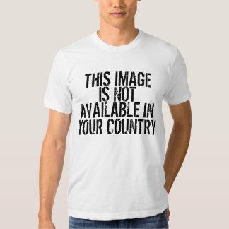 Esta imagen… camiseta