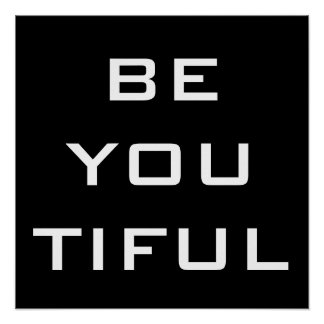 Está usted Tiful simple