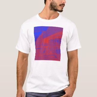 Estado 6 de Heygate Camiseta