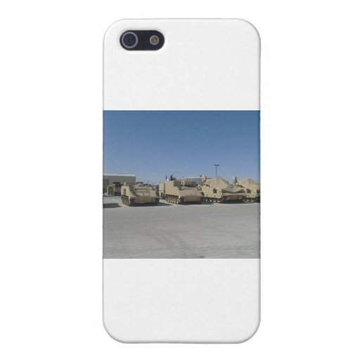 ESTADOS UNIDOS MILITARES iPhone 5 PROTECTOR