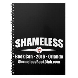 Estafa desvergonzada 2016 del libro libros de apuntes