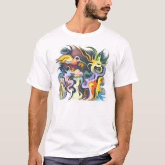 Estallido - Precolombino Camiseta