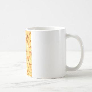 Estallidos del cereal tazas
