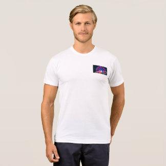 Estancia creativa camiseta