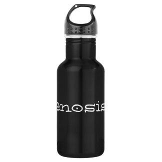 Estancia Hyrdated Botella De Agua
