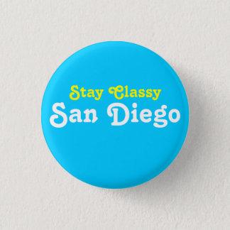 Estancia San Diego con clase Chapa Redonda De 2,5 Cm