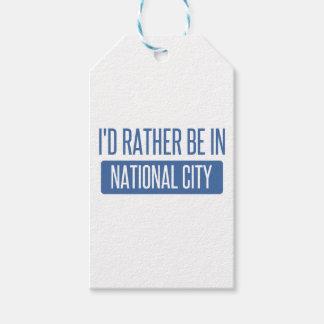Estaría bastante en ciudad nacional etiquetas para regalos