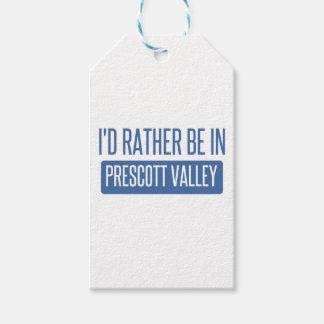 Estaría bastante en Prescott Etiquetas Para Regalos