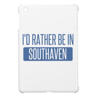 Estaría bastante en Southaven