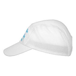 Estaría navegando bastante la gorra de béisbol gorra de alto rendimiento
