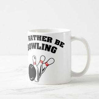 Estaría rodando bastante taza de café