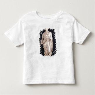 Estatua de César Augustus Camiseta