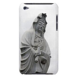 Estatua de Kannon de Takasaki Funda Case-Mate Para iPod