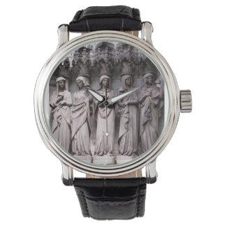 Estatuas del corcho, Irlanda Relojes De Mano