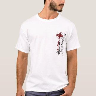 Éste es Kyokushin T Camiseta