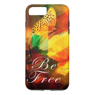 Esté libre funda para iPhone 8 plus/7 plus