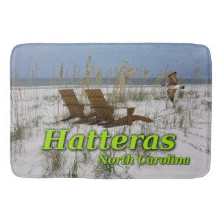 ESTERA DE BAÑO DE HATTERAS