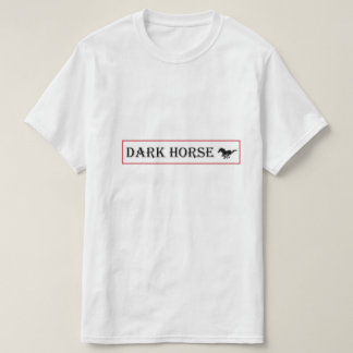 Estilo: Camiseta del valor